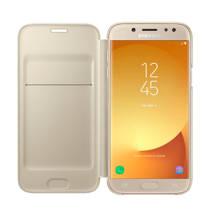 Samsung Galaxy J5 (2017) flipcover