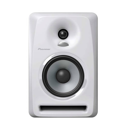 Pioneer S-DJ50X-W Actieve luidsprekers kopen