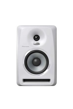 S-DJ50X-W Actieve luidsprekers