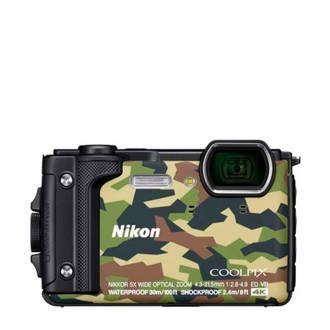 Coolpix W300 digitale compact camera