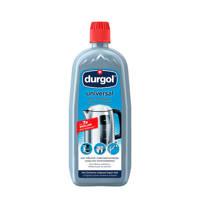 Durgol universal ontkalker (750ml)