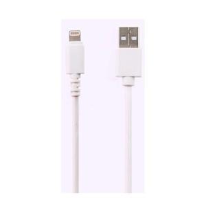 lightning USB-kabel