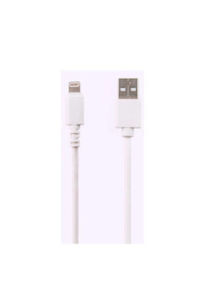 lightning USB-kabel