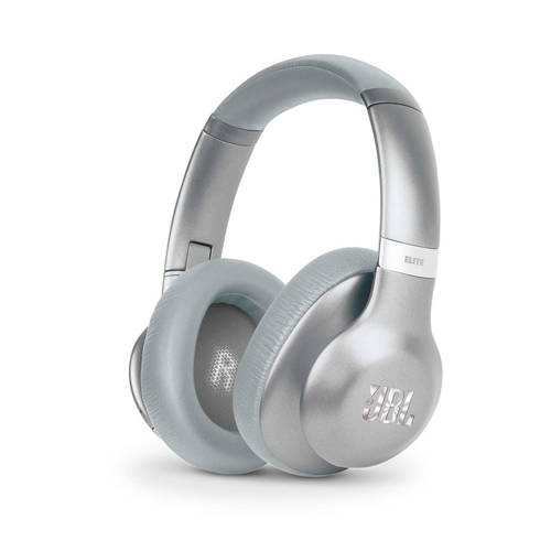 JBL Everest Elite 750NC over ear bluetooth koptelefoon kopen