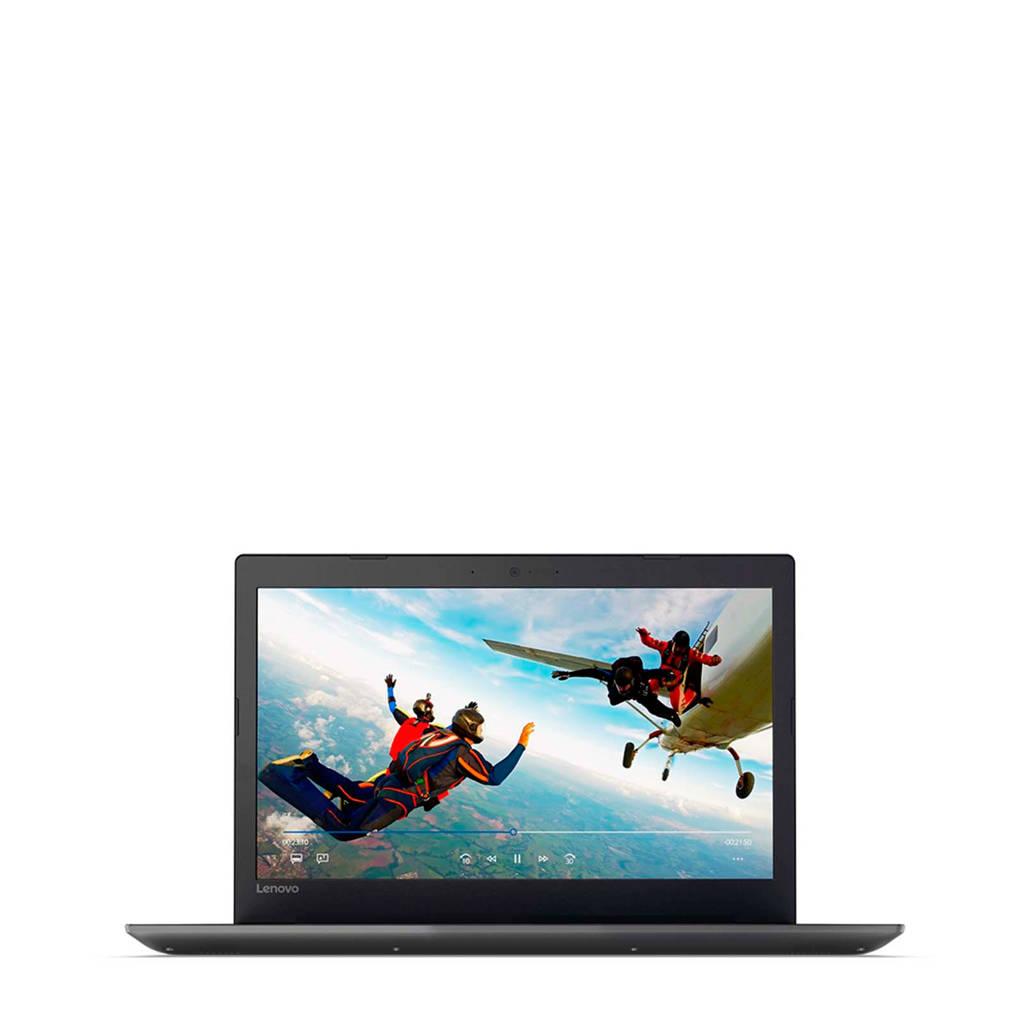 Lenovo IdeaPad 320-15IKBN 15.6 inch Full HD laptop