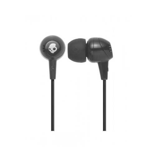 SKULLCANDY S2DUDZ-003 JIB BLACK hoofdtelefoon
