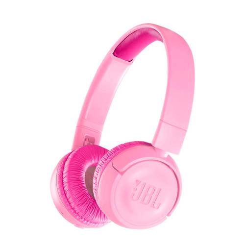 JBL JR300BT roze