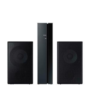 SWA-9000S/XN draadloze achterspeakers (soundbar)
