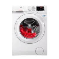 AEG L6FB86IW wasmachine