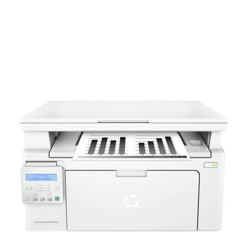HP LaserJet Pro MFP M130nw 22ppm AIO A4 (G3Q58A#B19)