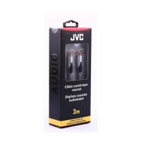 JVC digitale COAXIAL audiokabel, 3