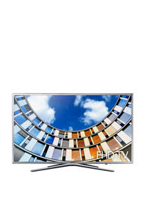 Samsung UE32M5620 Full HD Smart LED tv