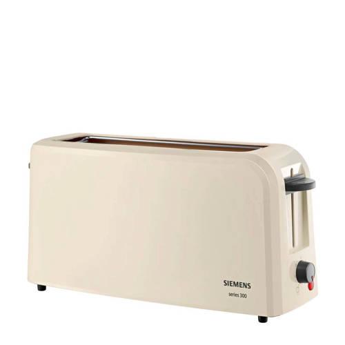 Siemens TT3A0007 broodrooster kopen