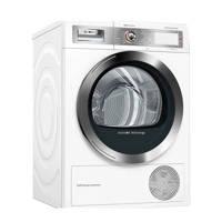 Bosch WTYH8782NL warmtepompdroger HomeProfesional