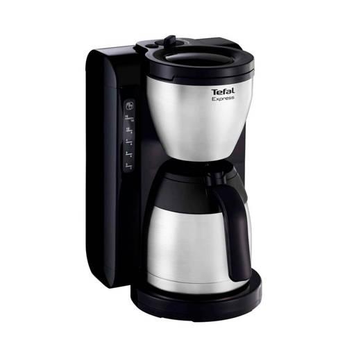 Tefal CI3908 Express koffiezetapparaat kopen