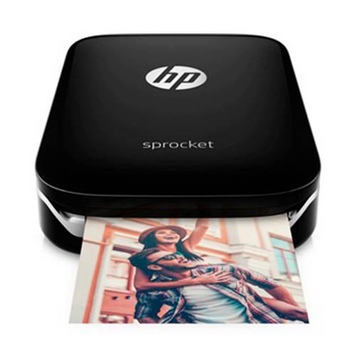HP Sprocket mobiele fotoprinter kopen