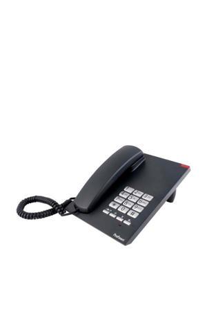 TX-310 huistelefoon