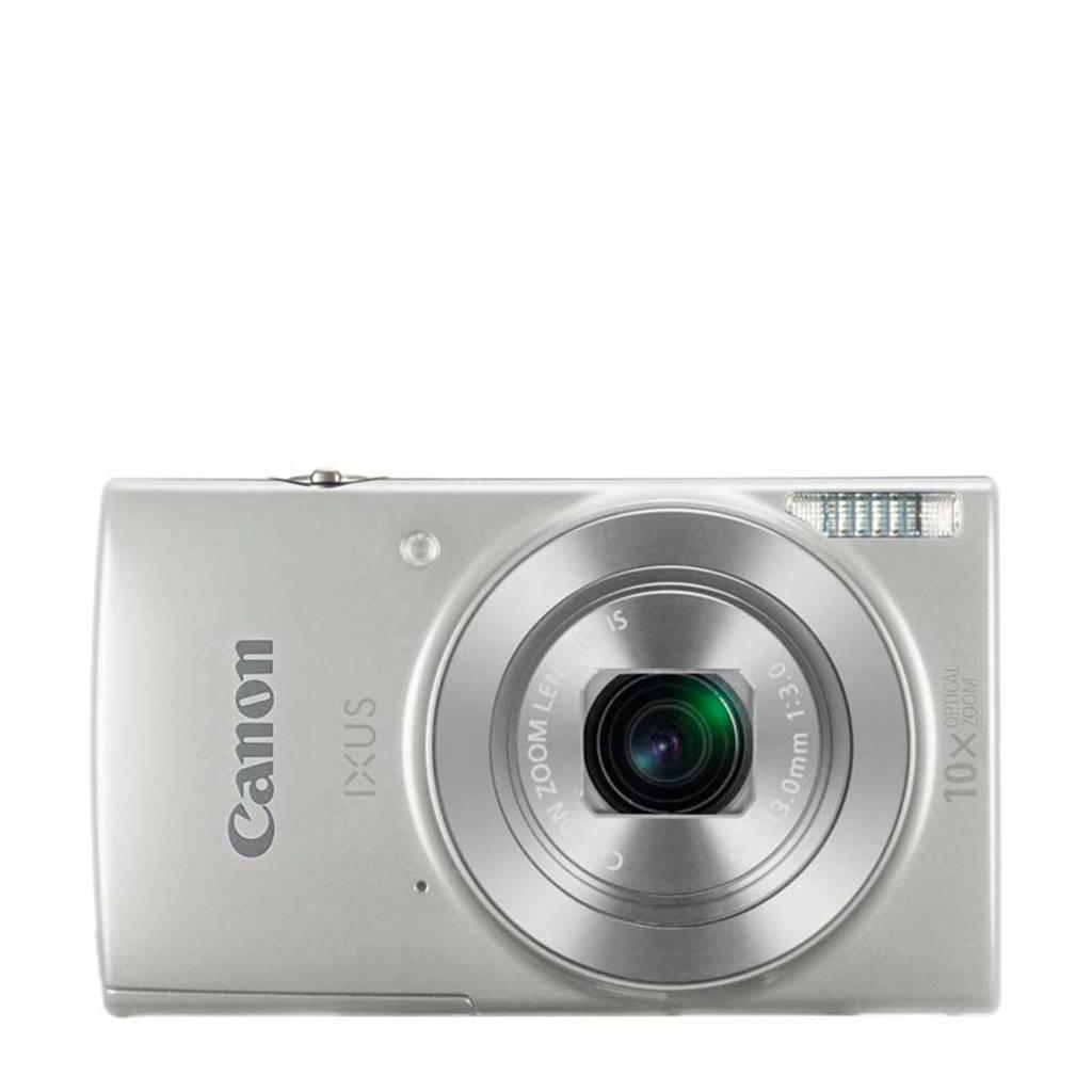 Canon Ixus 190 compact camera
