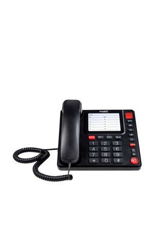 FX-3920 huistelefoon