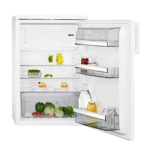 AEG RTB91431AW koelkast kopen