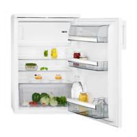 AEG RTB91431AW koelkast, Wit