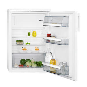 RTB91431AW koelkast