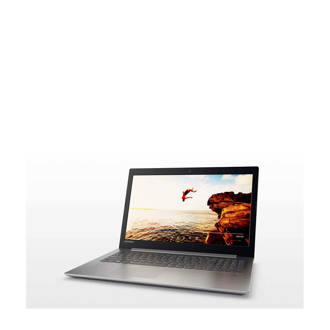 IdeaPad 320-15AST 15,6 inch Full HD laptop