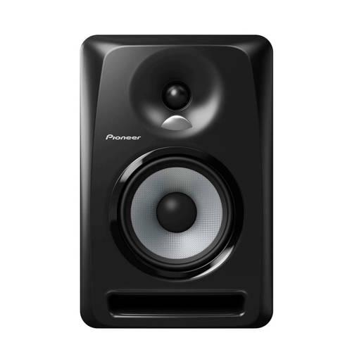 Pioneer S-DJ-50X Actieve luidsprekers kopen
