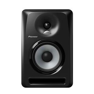 S-DJ-50X Actieve luidsprekers