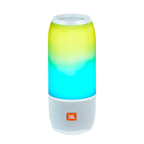 JBL Pulse 3 bluetooth speaker kopen