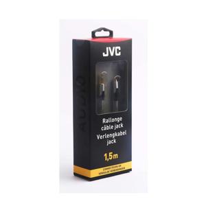 audiokabel Jack 3,5 mm (analoog)