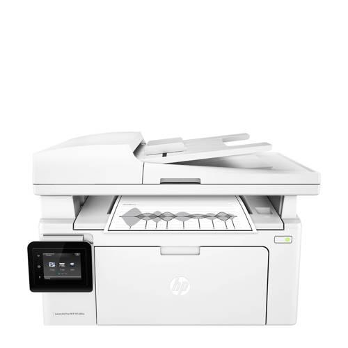HP LaserJet Pro MFP M130fw 22ppm AIO A4 (G3Q60A#B19)