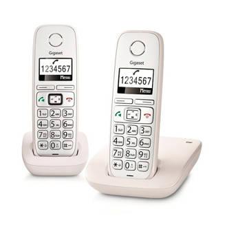 E260DUO huistelefoon
