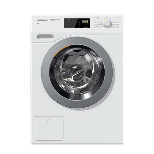 Miele WDB 030 WCS Eco wasmachine kopen
