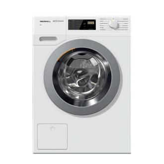 WDB 030 WCS Eco wasmachine