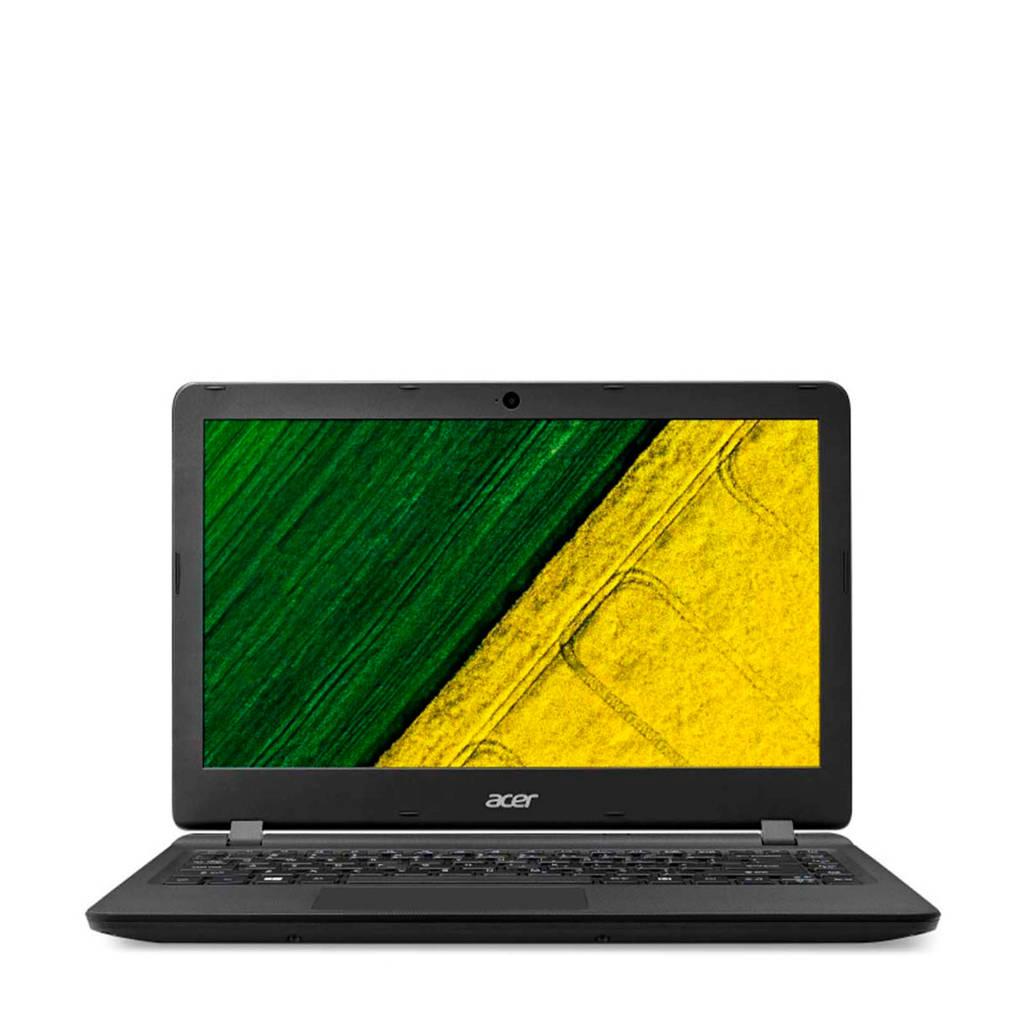 Acer ASPIRE ES 13 ES1-332-C2P5 13.3 inch HD ready laptop