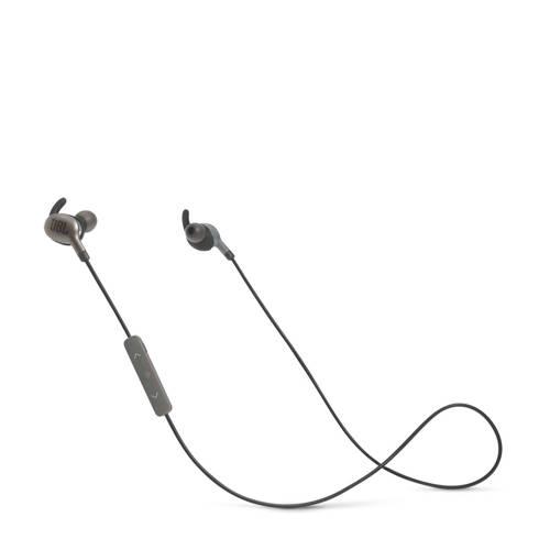 JBL Everest V 110 in-ear-hoofdtelefoon