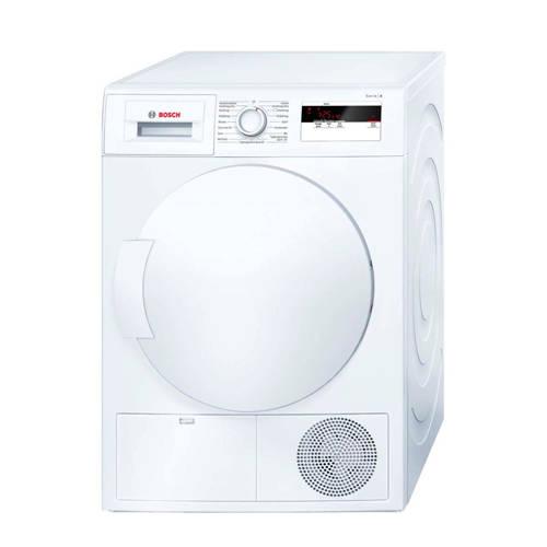 Bosch warmtepompdroger