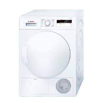 WTH83000NL warmtepompdroger