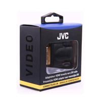 JVC HDMI adapter, Zwart