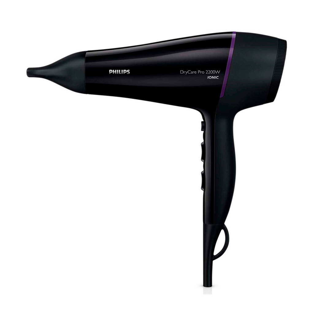 Philips BHD176/00 DryCare Pro haardroger