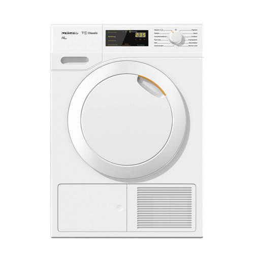 Miele TDB 130 WP Eco warmtepompdroger kopen