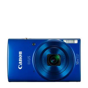 Ixus 190 compact camera