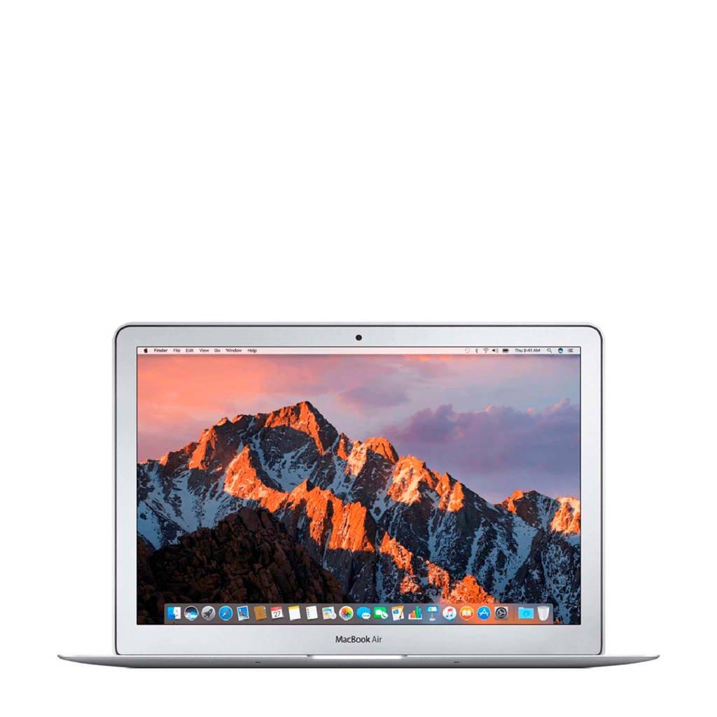 Apple MQD32 i7Z0V8 MacBook, Zilver
