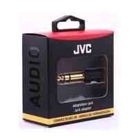 JVC audiokabel (analoog)