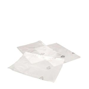 Vacuum Sealer Bags vacuumzakken-492997