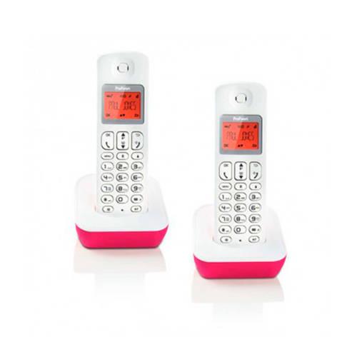 Profoon PDX-920 huistelefoon kopen