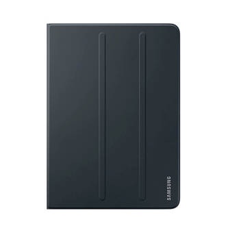Galaxy Tab S3 9,7 inch bookcover