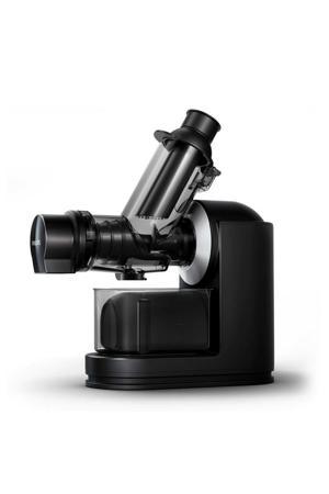 HR1889/70 Viva Collection slowjuicer met maalfunctie