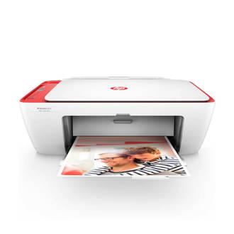 DESKJET 2633 AIO All-in-one printer
